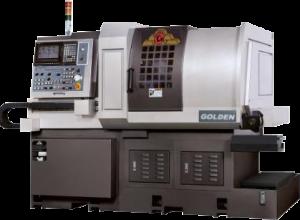 Автоматы продольного  точения серии 12SSS/12S2SS/16SSS 16S2SS/20SSS/20S2SS 25SSS/25S2SS фото