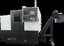 Автоматы продольного  точения серии 20/20R/20S/32/32R/32S фото