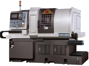 Автоматы продольного  точения серии 25S2II/32S2II/42S2II фото
