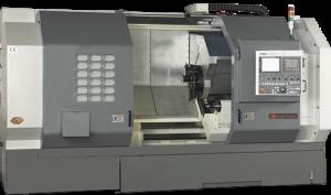 Токарные станки серии CNC-S30/S30L/S30LL/S30XL фото