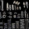 Станки для навивки пружин сжатия серии CSC фото