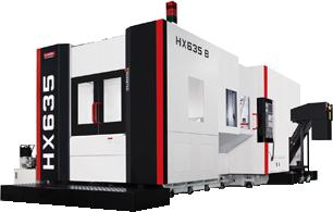 HX-635