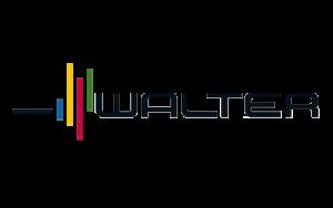 Walter (Германия) фото