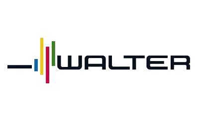 Walter (Германия)
