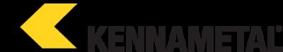 Kennametal (Германия)