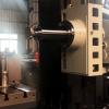 Горизонтально-расточной станок  для тяжелых режимов резания серии ZENTRUM-200Q фото