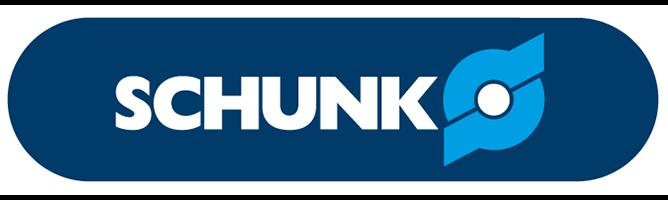 SCHUNK (Германия)