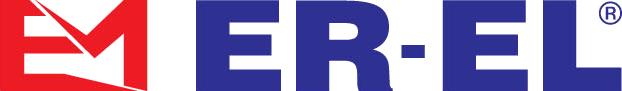 ER-EL (Турция)