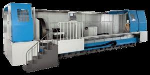 Токарные станки серии CNC-S60/S80/S100/ S60C/S80C/S100C фото
